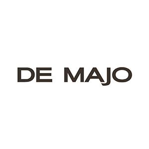 30_demajo