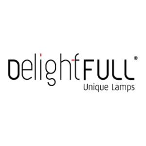 31_delightfull