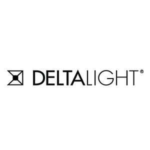 32_deltalight