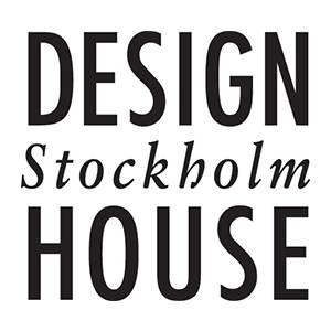 33_design_house