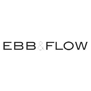 36_ebb&flow