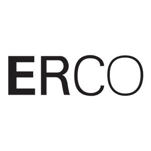 37_erco