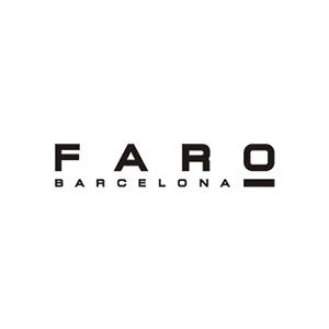 41_farobarcelona