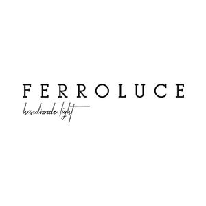 42_ferroluce