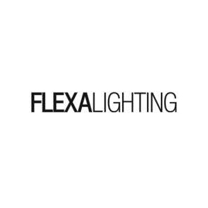 43_flexalighting