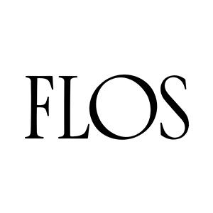 44_flos