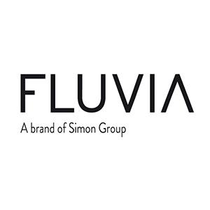 45_fluvia