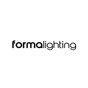 47_logo_formalighting