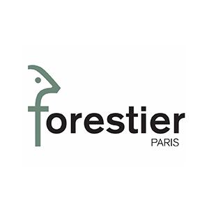48_forestier