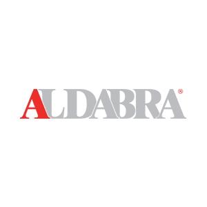 4_aldrabra