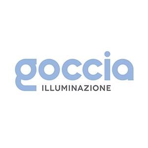 50_goccia