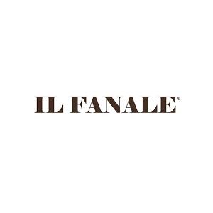 51_ilfanale
