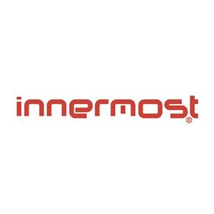 56_innermost