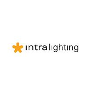 58_intralighting