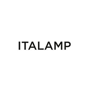 59_italamp