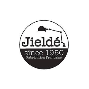 60_jielde