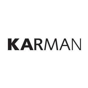 61_karman