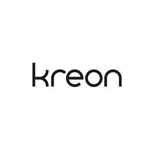 62_kreon