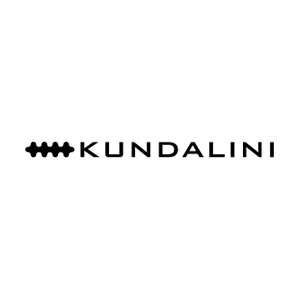63_kundalini