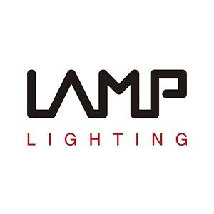 65_lamp