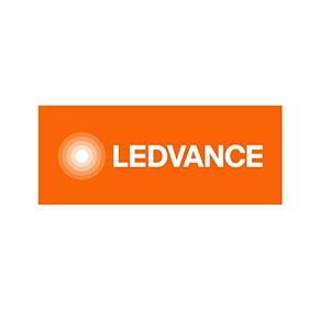 68_ledvance