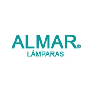 6_almar