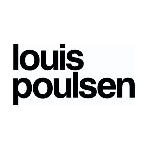 74_louispulsen