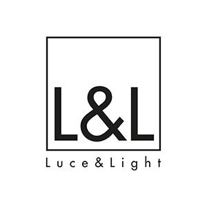 75_luce&light
