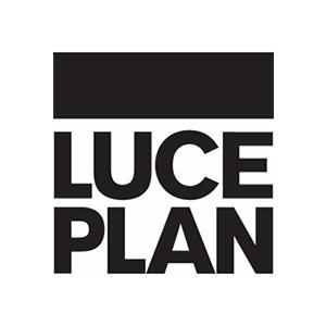 76_luceplan
