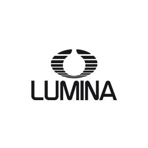 77_lumina
