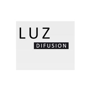 78_luz_difusion