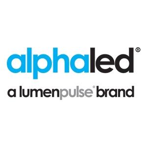 7_alphaled