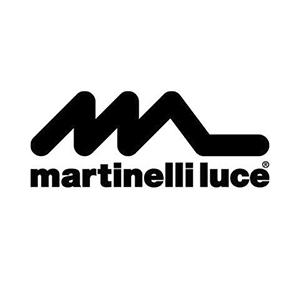 82_martinelli_luce
