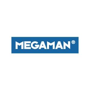 84_megaman
