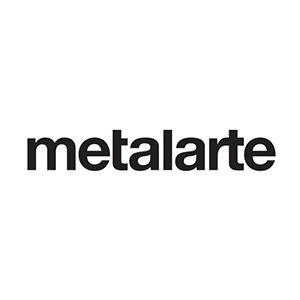 86_metalarte