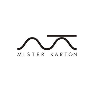 88_misterkarton
