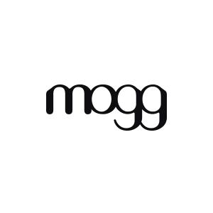 90_mogg