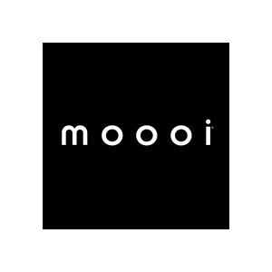 91_mooi