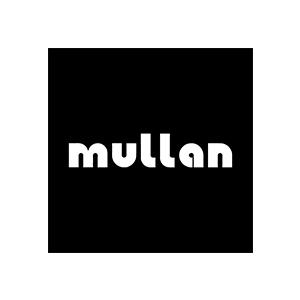 92_mullan