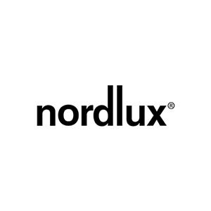 93_nordlux