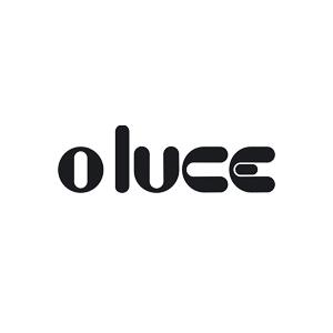 97_oluce