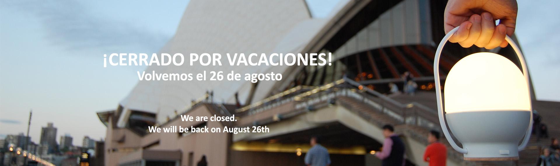 Banner_vacaciones_2