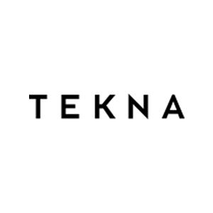 157_logo_tekna