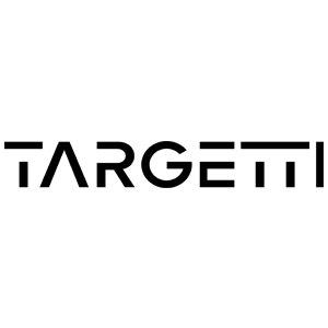 134_targetti