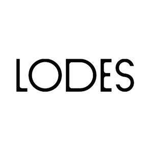 logo_lodes