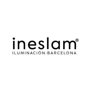 ineslam_logo