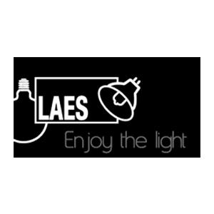 logo_laes