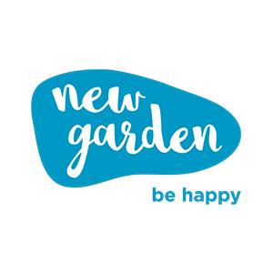 new_garden