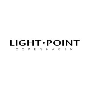 light point - logo -bioscabotey-300x300